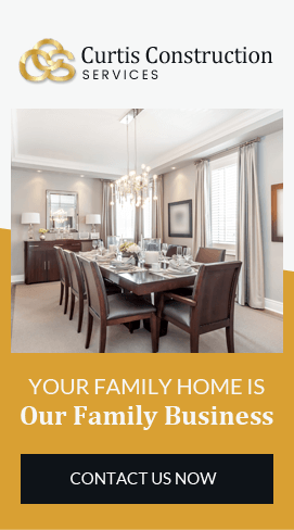 Your-Family-Home-Is-Our-Family-Business-Pic