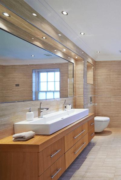 Bathroom-Remodeling-Pic