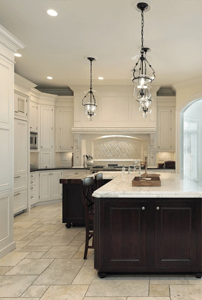 Kitchen-Remodeling-Pic