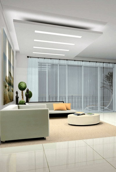 Room-Remodeling-Pic