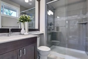 bathroom renovation contractors