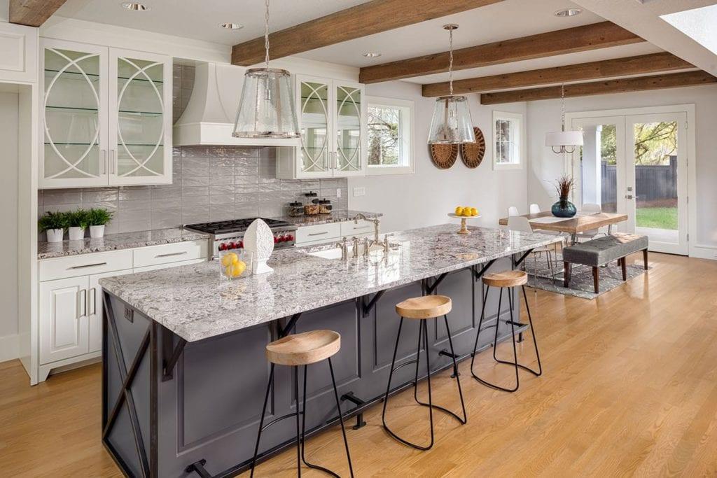 kitchen designers los angeles